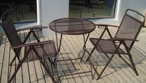 Glides For Patio Furniture by Beguiling Photograph Of Yoben Cute Astounding Popular Cute