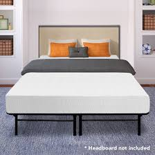 Bedroom Furniture Wood And Metal Bedroom Furniture Creative Metal And Wood Best Price Mattress