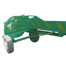 Second Hand Woodworking Machines India by Manufacturers U0026 Suppliers Of Wood Cutter Wood Cutter Machine