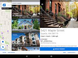 apartments u0026 rentals zillow android apps on google play