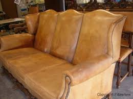 How To Dye Leather Sofa Leather Couches See Our Work Fibrenew Waikato