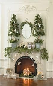 christmas decorations ideas u2013 original decorations for a chic