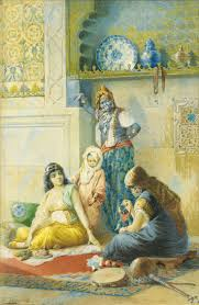 Ottoman Harem by 59 Best Oryantel Images On Pinterest Harems Oriental And Paintings