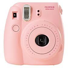 amazon black friday camera sale amazon com fujifilm instax mini 8 instant camera pink