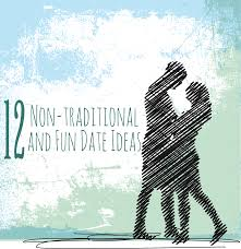 12 non traditional and date ideas s day date ideas