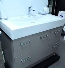 Vanity Basins Brisbane 1000mm Vanity Unit U2013 Bathroom Supplies In Brisbane