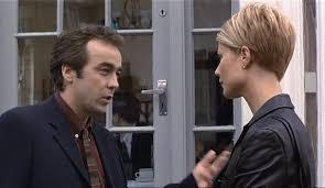 gwyneth paltrow sliding doors haircut john hannah images john in sliding doors wallpaper and