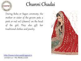 Punjabi Wedding Cards Rituals Of Punjabi Wedding Ppt Video Online Download