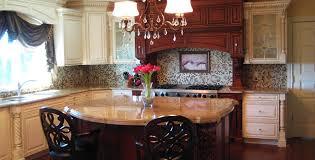 staten island kitchens superb kitchen cabinets staten island 3213 home design inspiration