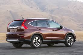 new mazda mpv 2016 honda cr v vs hyundai tucson compare cars