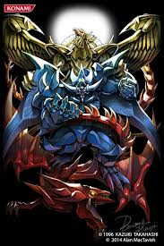 175 best yu gi oh images on pinterest yu gi oh cards and monsters