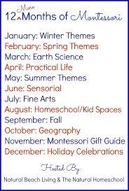 printable montessori curriculum montessori inspired skip counting for kids 1s 2s 3s printables