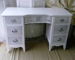 White Desk Sale by White Antique Desks Antique Furniture