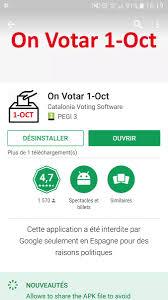 connaitre bureau de vote amandine on l application pour connaitre