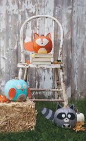 halloween crafts for kids to make free 696 best holidays halloween diy images on pinterest