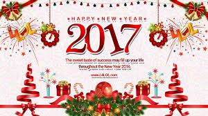wishes u sms greetings w wishes merry quotes for