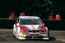 alfa romeo martini racing unieke collectie martini racing in louwman museum autonieuws