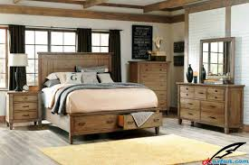 new 50 shaker bedroom decorating ideas decorating inspiration of