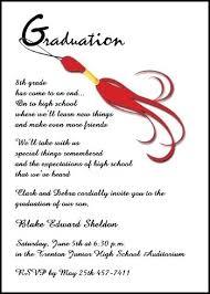 graduation quotes for invitations ideas graduation invitation quotes for graduation quotes images
