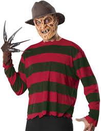 Halloween Costume Ring 7 Halloween Costumes 2016 Goofbid Blog
