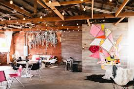 baby shower venues san diego best furniture for home design styles