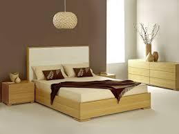 Bedroom Furniture Oak Veneer Oak Bedroom Furniture U Design Blog