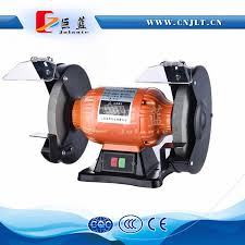 Ryobi Bench Grinder Price China Ryobi Power Tools China Ryobi Power Tools Manufacturers And