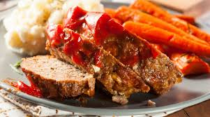 red wine meatloaf the splendid table