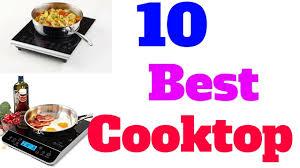 Best Cooktop Top 10 Best Cooktop Youtube