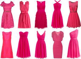 dress pink pretty in pink dressesjustforyou