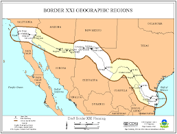 america map no borders map of arizona and mexico border ummm peggy arizona does in