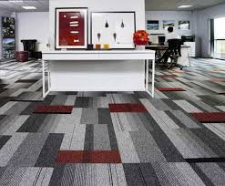 d r commercial flooring we you covered