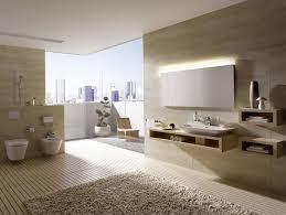 badezimmer design designer badezimmer cabiralan