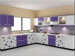 L Shaped Kitchen Design L Shaped Kitchen