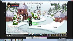 how to get diamond of nulgath fast x100 in 1 hour 2017 youtube