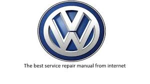 volkswagen jetta 2008 2009 2010 repair manual youtube