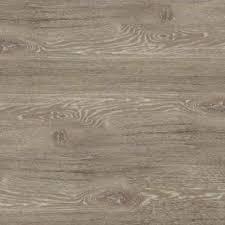 Kronoswiss Laminate Flooring Kronoswiss Grand Beaver Kronoswiss Laminate Flooring