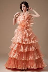 quinceanera dresses coral coral quinceanera dresses and blush coral quinceanera dresses