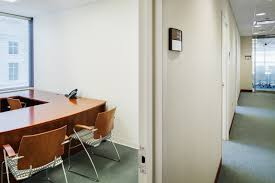 planning your office closed office layout allows for an