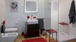 sgabelli bagno gli sgabelli da doccia e gli sgabelli da bagno