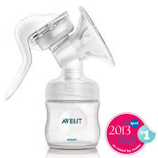 Philips Avent Comfort Breast Shell Set Philips Avent Natural Manual Breast Pump The Baby Factory
