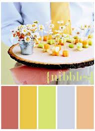 85 best color me rad color palette inspiration images on