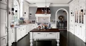 Kitchen Flush Mount Lighting Comely Top Kitchen Flush Mount Lighting Extremely Best Light