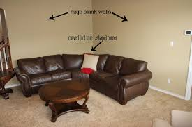 hello sofa that house goodbye sectional hello new sofa