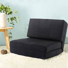 Floor Futon Chair Floor Sofa Ebay