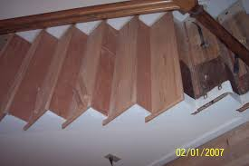 decor hardwood stair treads stair treads lowes stair treads