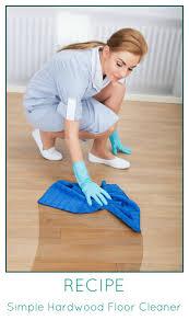 Homemade Floor Cleaner Laminate Hardwood Floor Cleaner Rectangle Jpg