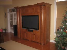 wall units glamorous oak wall units and entertainment centers