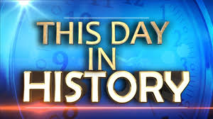 on this day in history on this day in history 25 january bloemfontein courant