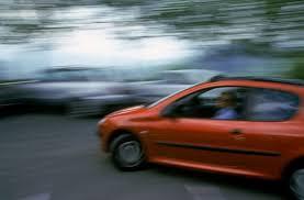 prevention routiere siege auto un siège auto sécurisé et aux normes c est possible